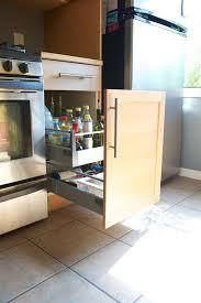 Kitchen Drawers Instead Of Cabinets Modren Kitchen Drawers Instead Of Cabinets Our Island Is Built