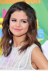 medium length trendy hairstyles medium length hair styles 002 women medium haircut