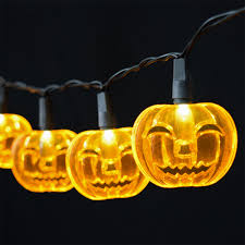 images of battery operated halloween lights battery operated