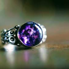 cremation jewelry rings cremation jewelry annnicoleco