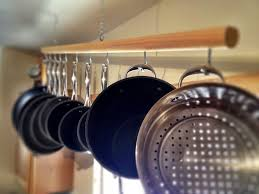 Hanging Kitchen Cabinets Hanging Kitchen Cabinets Zdhomeinteriors Com