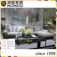 Fabric Sofa Set Contrast Color Fabric Sofa Set Contrast Color Fabric Sofa Set