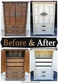 Diy Cabinet Makeover With Glaze by 513 Best Facelift Furniture Blog U0026 Diy Inspiration Images On