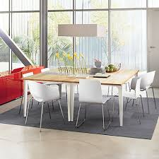 35 best dining images on pinterest dining room for the home and
