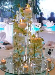 wedding arches perth bon bon weddings perth wedding table centerpieces