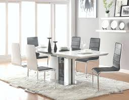 clearance dining room sets clearance dining room sets furniture canada how much space