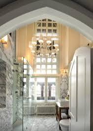 Catholic Home Decor Home Design Home Decor U0026 Home Inspiration U2014 Nazareth Home Org