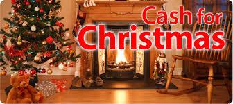 for christmas for christmas trf