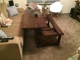 ashley furniture mckenna coffee table coffee tables ashley furniture whe furnure s mckenna coffee table