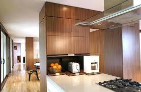 le bon coin meubles de cuisine occasion le bon coin meuble de cuisine meuble cuisine en coin le bon coin
