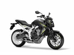 cbr bike price in india 2016 honda cb650f sport bike cbr streetfighter motorcycle