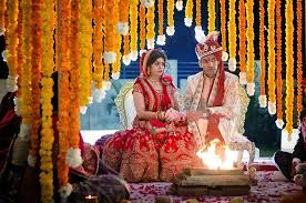 photographers in best candid photography in udaipur top destination wedding
