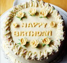 birthday hummingbird cake with cream cheese frosting better