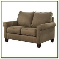 Best Ikea Sofas by Awesome Twin Sleeper Sofa Ikea Wonderful Sleeper Sofa Bed Best