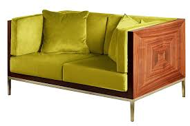 Save Spend Splurge Sofas Bricks  Mortar The Times  The - Save my sofa