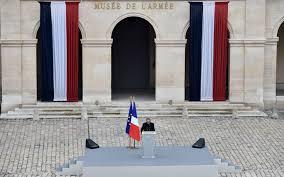 Paris Flag Image France Pays Tribute To Victims Of Paris Attacks Al Jazeera America