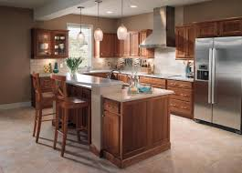 20 20 Kitchen Design Software Download by Kitchen Design Wonderful Wall Mounted Kitchen Cabinets With