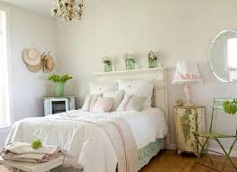 Garden Bedroom Ideas Home And Garden Bedrooms Upd March 2018