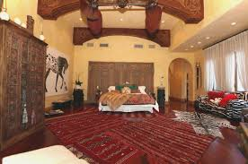 rugs home decorators collection fresh home decorators collection rugs home decor interior exterior