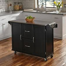 movable island kitchen movable island kitchen cultured marble black dining table