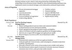 Realtor Resume Sample by Sweet Looking Realtor Resume Examples 11 Sample Real Estate Resume