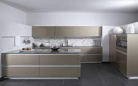küche möbel küchenmöbel federl küchenstudio