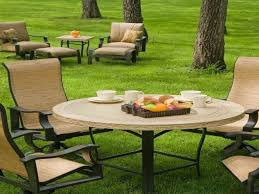 Used Outdoor Furniture Clearance by Patio 21 Marvelous Lighting For Your Used Patio Furniture For