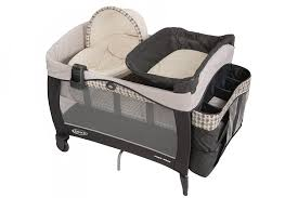 Graco Pack N Play With Changing Table Top 8 Best Pack N Play Playards With Changing Table