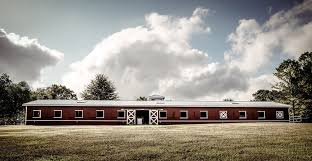 Dress Barn Savannah Ga Red Gate Farms Venue Savannah Ga Weddingwire