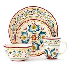 casual dinnerware sets service for 12 67x67 8 clearance bezoporu