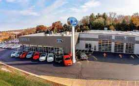 lexus financial services cedar rapids iowa finnin ford u0026 kia dubuque iowa 52003 finnin ford u0026 finnin kia