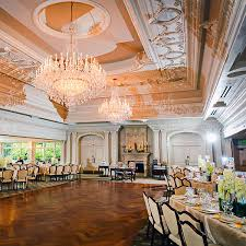 Wedding Venues New Jersey New Jersey Site Type