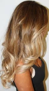 hombre hairstyles ombre hairstyles decor hair blog