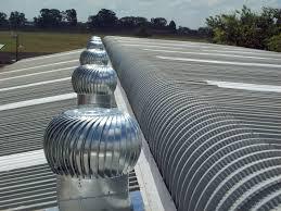 Air Ventilator Price Industrial Ventilation Tornado Roof Ventilators