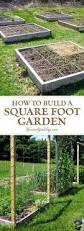 20 best garden ideas images on pinterest gardening landscaping