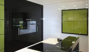 buy kitchen furniture kitchen furniture appliances buy fitted kitchens dining