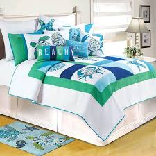 coastal theme bedding themed bedding australia themed comforter sets