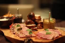 texas thanksgiving thanksgiving dinner at la cantera resort u0027s sweetfire kitchen