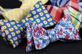 shop mens ties silk neckties u0026 bow ties bows n ties com