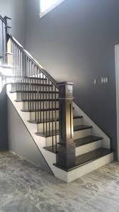 best 25 metal balusters ideas on pinterest stairs stair case