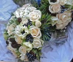 wedding flowers winter flowers for wedding