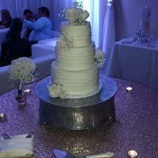 aloha cakes az 48 photos u0026 18 reviews desserts scottsdale
