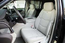 how much is a 2015 cadillac escalade 2015 cadillac escalade esv reviews concept futucars concept car