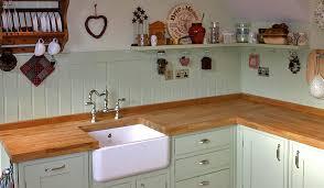 small cottage kitchen design ideas cottage kitchen designs