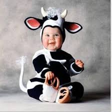 Halloween Costume Baby 11 Cute Baby Costumes Images Cute Baby