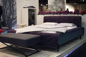 Bedroom Furniture Design 2017