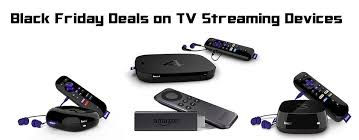 black friday deal amazon tv tv streaming devices jpg fit u003d948 372 u0026ssl u003d1