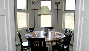 Dining Room Photos Gibbet Hill Grill Gibbet Hill Grill