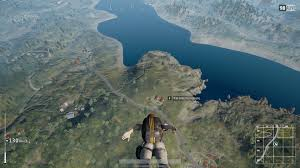 pubg review negative pubg reviews hit steam following chinese in game vpn