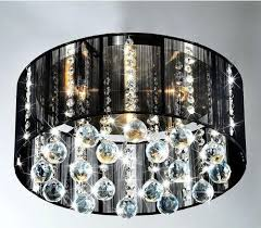 drum shade chandeliers u0026 pendant lighting chandelier top